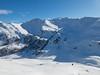 IMG_8323.jpg (Michele Ferrero) Tags: powder neve fournier busson scialpinismo valdisusa