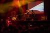 Operators (Luis Pérez Contreras) Tags: primaverasound 2017 parcdelfòrum barcelona catalunya spain music festival live concert concierto gig olympus omd em1 em1markii m43 mzuiko operators