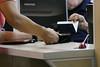 Especial Cidadania - Identificação (Senado Federal) Tags: bie especialcidadania pautaintegrada identificação nahora cidadão direitodocidadão relaçãosocial basededados identificaçãocivilnacional icn documentodeidentificação documento subsecretariademodernizaçãodoatendimentoimediatoaocidad prestaçãodeserviço recepção serviçopúblico brasília df brasil bra subsecretariademodernizaçãodoatendimentoimediatoaocidadão riachofundo passaporte biometria