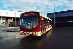 347-01 (Ian R. Simpson) Tags: yx56fhp volvo b7rle wright eclipseurban eastyorkshire eyms bus 347