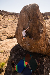 Hueco-37 (Brandon Keller) Tags: hueco rockclimbing texas travel