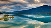 IMG_2175_Shuishalian (Mark thanks for 1,500,000+ views) Tags: sunmoonlake cloud reflect sky lake