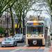 How Portlandia Shares the Streets