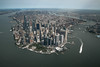 (onesevenone) Tags: onesevenone stefangeorgi america unitedstates eastcoast urban gothamist helicopter helicopterflight flynyon aircraft newyork newyorkcity city nyc ny manhattan