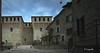 Il Castello Pallavicino di Varano De' Melegari (hmeyvalian) Tags: varanodemelegari parma emiliaromagna italia italie italy château castles duchyofparma pallavicini visconti farnese municipalityofvaranodemelegari cenovalley lignagegibelin roccaforte mastio canoneos7dmarkii sigma1020 longexposure poselongue italians
