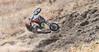 Taking a fall (maytag97) Tags: maytag97 nikon d750 tamron 150600 150 600 race compete motorcycle dirt dirtbike fall crash tumble flip hillclimb motocross hill climb