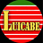 Luicabe icon