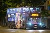 NWFB ADL E500MMC Facelift 11.3m-US1535 (nood;e) Tags: nwfb adl e500mmc facelift hbo sing us1535 bus hk overalladvertisement