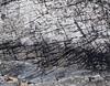 Rock Formation 3 (vague_logic) Tags: abstract coast rock rockformation