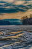 IMG_2062_HDR.jpg (kleet245) Tags: landscape winter delawareriver water canon lehighvalley thomaskleedorfer kleet january2018 river easton eastonpa kleet245 canonxti waterscape canoneos northamptoncounty winter2018 ice