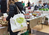 CitySeed_WinterMarket_01132018lr-353-2 (cityseednh) Tags: cityseed tote learosemarystudios winter wintermarket openingday