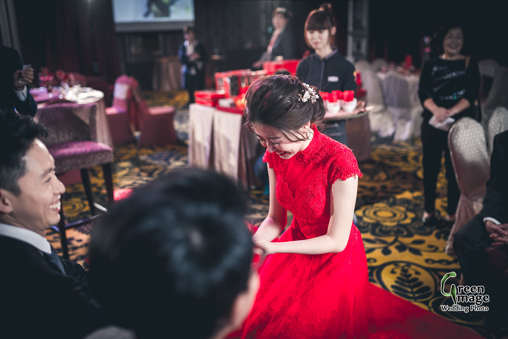20171105 Wedding Day-P-53