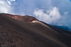 IMG_3842 (pihto_the_ded) Tags: etna sicily italy volcano этна сицилия италия вулкан