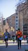 ColderBoulder2017 (1 of 4) (BoulderRunner) Tags: 2018 5k cubuffs colder colderboulder runners