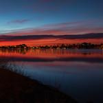Sunrise, Sloan's Lake thumbnail
