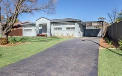 11 Thurwood Avenue, Jamisontown NSW