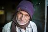 India (mokyphotography) Tags: india rajasthan men uom ritratto ritratti people portrait persone person picture village villaggio canon travel jodhpur