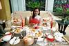 SAM_4887 (ivyaiwei86) Tags: afternoontea hotel shangrilahotel