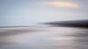 Last light (AEChown) Tags: icm blur beach landscape dusk sunset seaside sea ryeharbour bay sky water
