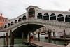 Rialto bridge (srkirad) Tags: bridge rialto venice italy travel market landmark tourism atraction reconstruction cloudy canal boats docs