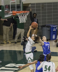 1003068 (jet45701) Tags: ohio university womens basketball vs buffalo 1172018 convo