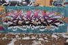 YEAR (TheGraffitiHunters) Tags: graffiti graff spray paint street art colorful camden nj new jersey legal wall mural year