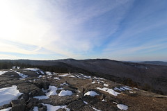 IMG_6617 (dncummings) Tags: new hampshire mount major hiking winter outdoors nature landscape photography england snow