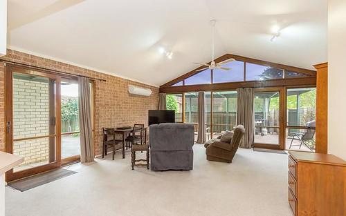 1/10 John Court, North Albury NSW