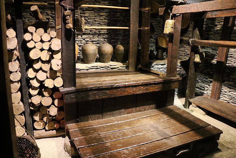 九族文化村158