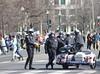 20a.MPDC.MFL.WDC.19January2018 (Elvert Barnes) Tags: 2018 dc elvertbarnesprotestphotography protestphotography protestphotography2018 marchforlife 45thmarchforlife2018 prolife antiabortion abortion washingtondc january2018 19january2018 cops cop2018 cops2018 police police2018 motorcycle motorcycles2018 motorcyclecops motorcyclecops2018 motorescort motorcyclists motorcycles cop mpdc mpdc2018 mpd metropolitanpolicedepartmentofthedistrictofcolumbia motorcyclecop mpdcmotorcycleunit mpdcmotorcycleunit2018 mpdcmotorescort45thmarchforlife2018 45thmarchforlife2018gatheringbeforemarch