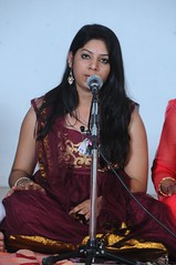Swaramedha Music Academy Annual Day Photos (404)