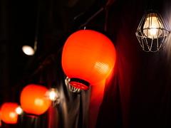 P1010039 (digitalbear) Tags: panasonic lumix g9 pro panaleica 1260mm f284 nakano tokyo japan night shots