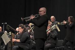 Jazz Fest 8-1
