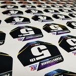 "Trophy Decals for Round 3 of the 2018 Amsoil Arenacross Series in Wilkes Barre, Pennsylvania <a style=""margin-left:10px; font-size:0.8em;"" href=""http://www.flickr.com/photos/99185451@N05/26143115188/"" target=""_blank"">@flickr</a>"