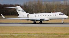 M-MICS (Breitling Jet Team) Tags: mmics gama aviation euroairport bsl mlh basel flughafen lfsb