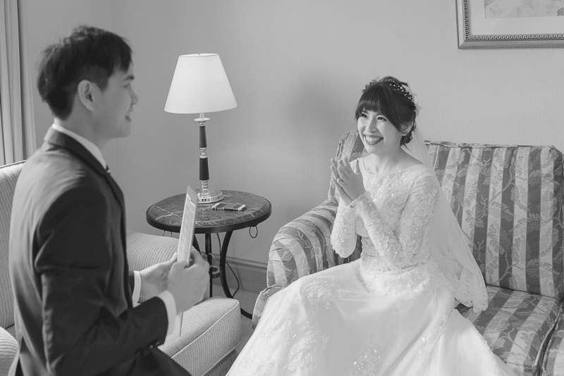 Even more,徐徐兒,新祕恩恩,煙波飯店,煙波飯店婚宴,煙波飯店婚攝,主持Nina,新竹婚攝,MSC_0041