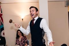 Warrender online blog (c)SJField 2017-4854IMG_48542017 (sarahjanefield) Tags: csarahjanefield2017 neegoodchild warrender wedding weddingphotography wwsarahjanefieldcom wwwsarahjanefieldcouk