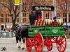 COACH_HEINEKEN_AMSTERDAM _NETHERLANDS (paulomarquesfotografia) Tags: paulo marques sony hx400v horse cavalo coach carroagem carriage heineken urbano city urban cidade amsterdão amsterdam holanda netherlands dof bokeh