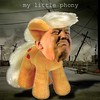 My Little Phony / Orange C*nt (Flamenco Sun) Tags: bastard shite gop fuckoff shitgibbon orange wanker trump fucktrump