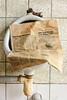 20170618-FD-flickr-0016.jpg (esbol) Tags: bad badewanne sink waschbecken bathtub dusche shower toilette toilet bathroom kloset keramik ceramics pissoir kloschüssel urinals