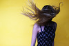 Faceless (lauraconroy22) Tags: faceless people photography fashion hair colours lines beauty wonder portraits