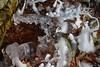 2018_0115Ice-Formation0004 (maineman152 (Lou)) Tags: water freezingwater ice iceformations winter winterweather badweather nature naturephoto naturephotography january maine