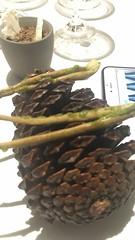 IMG_2130 (burde73) Tags: trevisiol prosecco valdobbiadene spumante lieviti pinot bianco mud filippo pietrasanta ristorante versilia