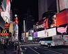 The Square (fotoanshi) Tags: newyork trumptower radiocity timessquare cab cabs