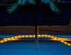 18-01-21 abstr nah tann lich text dsc09085-1 (u ki11 ulrich kracke) Tags: altar astgabel lichtband liniegelb minimal schlange stillleben tannennadeln textur lachen