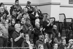 Perrydale at Willamette Valley Chr. 1.23.18-3
