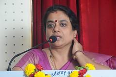 Swaramedha Music Academy Annual Day Photos (341)