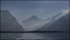 _SG_2018_01_0044_IMG_4711 (_SG_) Tags: lake see vierwaldstädtersee flueelen suisse schweiz switzerland alps alpen winter winterwonderland schwyz innerschweiz morschach canton skiing alpine landscape lucerne four central