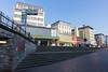 Altona Preisoase (Rasande Tyskar) Tags: hamburg germany street strase view preis oase altona altstadt grose bergstrase neue