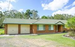 5A Rosella, Gulmarrad NSW